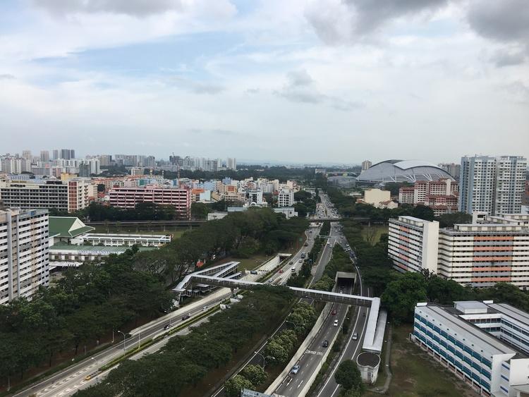 38 Upper Boon Keng Road
