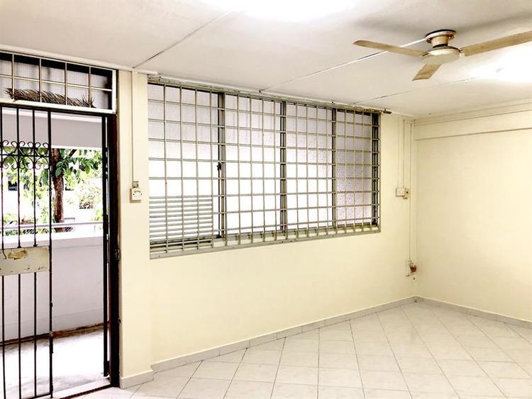644 Yishun Street 61