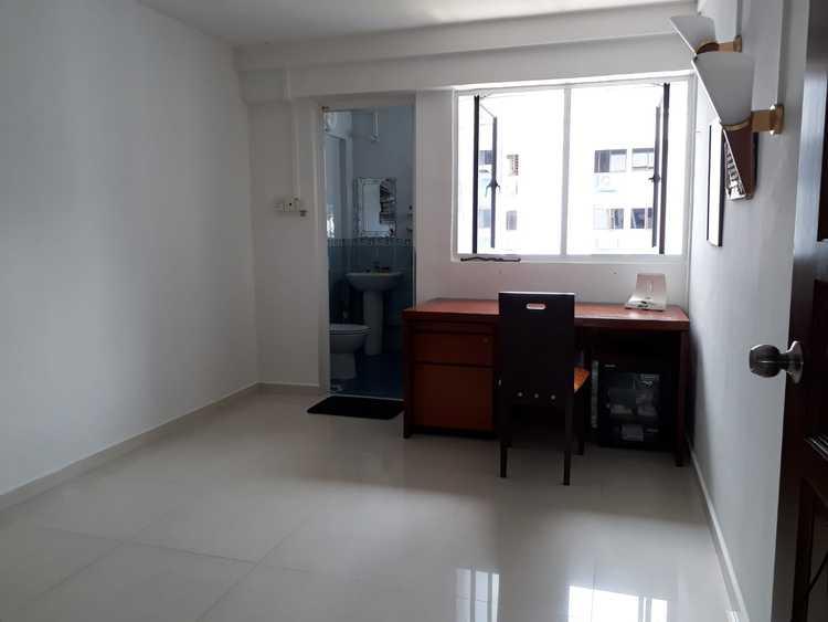 716 Yishun Street 71