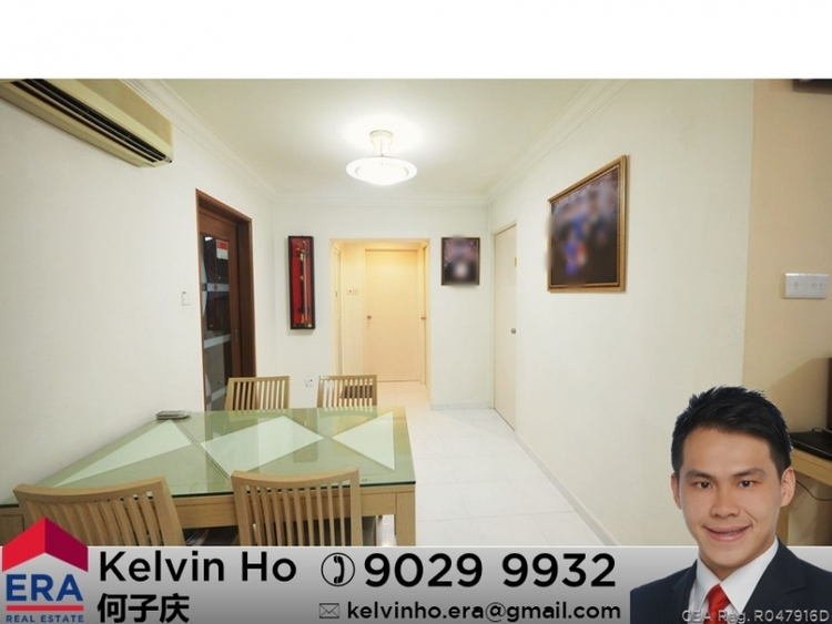 316B Anchorvale Link
