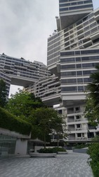 The Interlace photo thumbnail #6