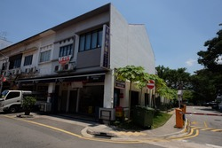 Lorong 11 Geylang photo thumbnail #3
