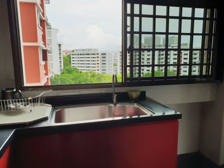 193 Bukit Batok West Avenue 6