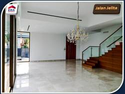 Jalan Jelita photo thumbnail #6
