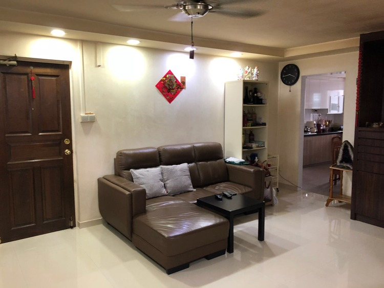 34 Bedok South Avenue 2
