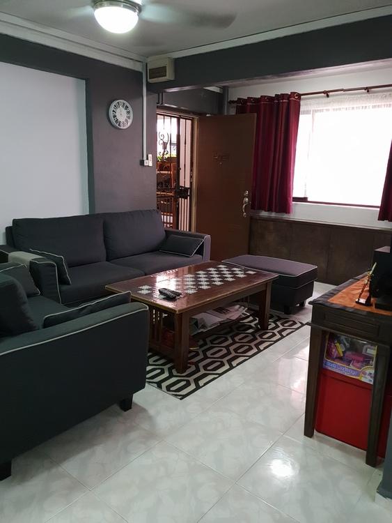 742 Pasir Ris Street 71