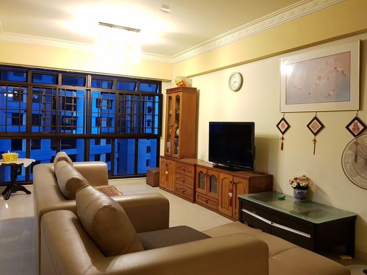989A Jurong West Street 93