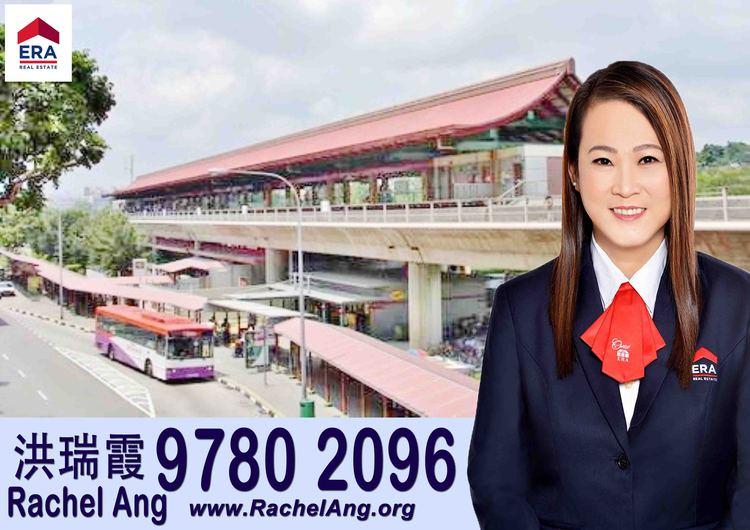 986A Jurong West Street 93