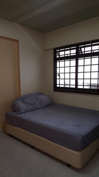 645 Jurong West Street 61