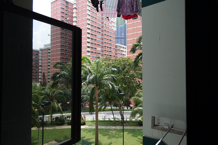 154 Mei Ling Street