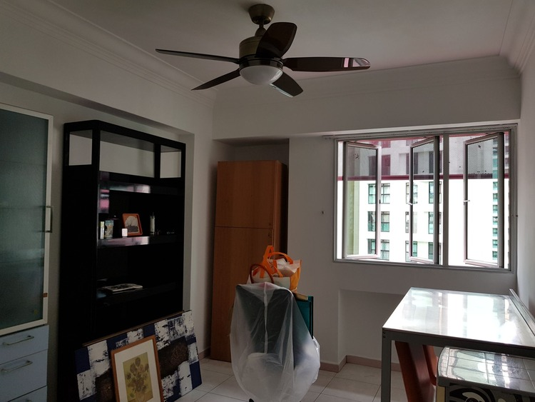 682C Jurong West Central 1