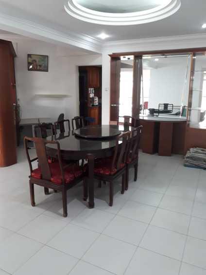 Kovan Apartments