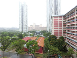 Bishan Street 22 photo thumbnail #15