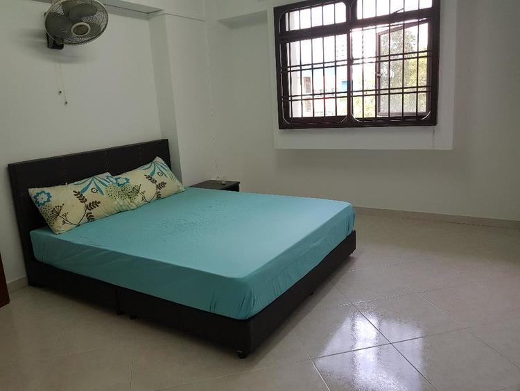 648D Jurong West Street 61