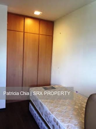 Blk 11 Farrer Park Road (Kallang/Whampoa), HDB 5 Rooms #211782421
