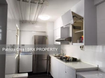 Blk 11 Farrer Park Road (Kallang/Whampoa), HDB 5 Rooms #211782451