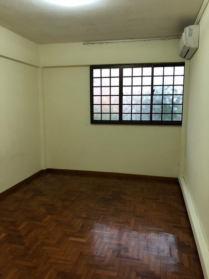 Clementi West Street 2 thumbnail photo
