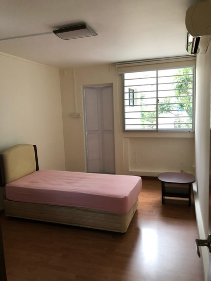 130 Bishan Street 12