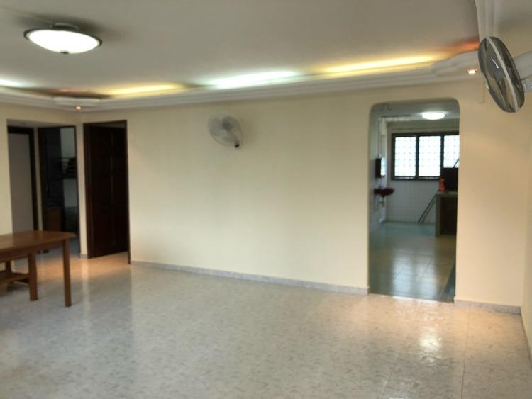 316 Bukit Batok Street 32