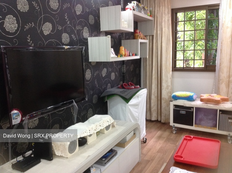 Blk 121 Bedok North Road (Bedok), HDB 4 Rooms #180507762
