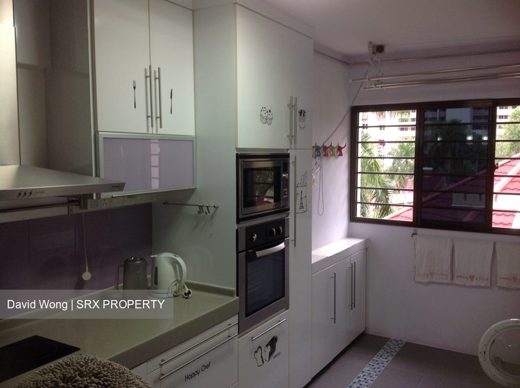 Blk 121 Bedok North Road (Bedok), HDB 4 Rooms #180507772