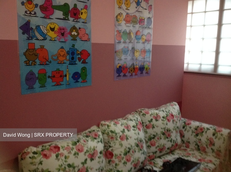 Blk 121 Bedok North Road (Bedok), HDB 4 Rooms #180507832