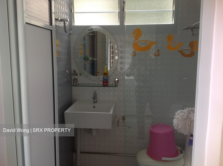Blk 121 Bedok North Road (Bedok), HDB 4 Rooms #180508082