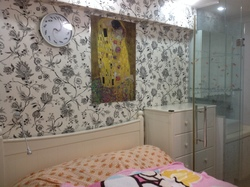 Blk 121 Bedok North Road (Bedok), HDB 4 Rooms #180507802