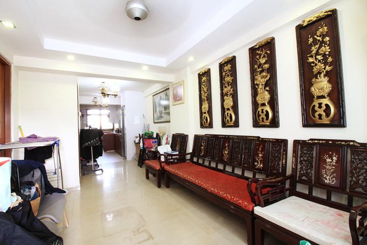 12 Upper Boon Keng Road