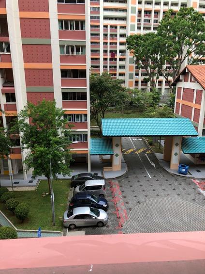 257 Bishan Street 22
