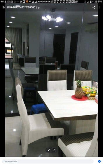 630 Jurong West Street 65