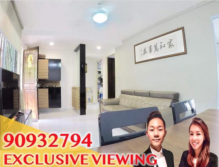 330 Serangoon Avenue 3