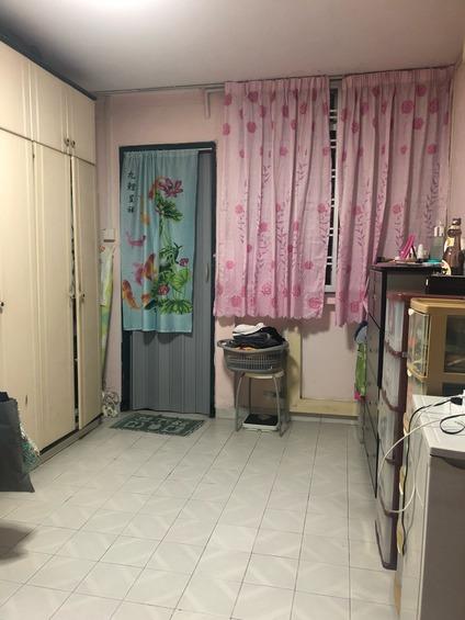 515 Hougang Avenue 10