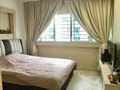 115 Bukit Batok West Avenue 6