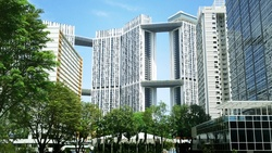 Blk 1E The Pinnacle@Duxton (Bukit Merah), HDB 4 Rooms #180685952