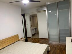 Blk 1E The Pinnacle@Duxton (Bukit Merah), HDB 4 Rooms #269907641