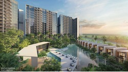 riverfront-residences photo thumbnail #8