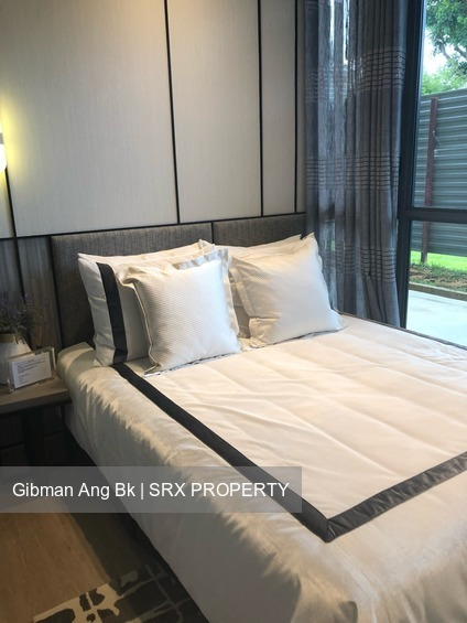 Affinity At Serangoon (D19), Apartment #180846462