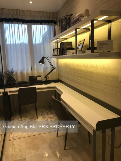 Affinity At Serangoon (D19), Apartment #180846472