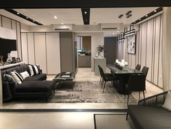 Affinity At Serangoon (D19), Apartment #180846432