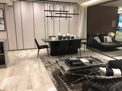 Affinity At Serangoon (D19), Apartment #180846442