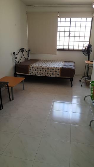 224 Bishan Street 23