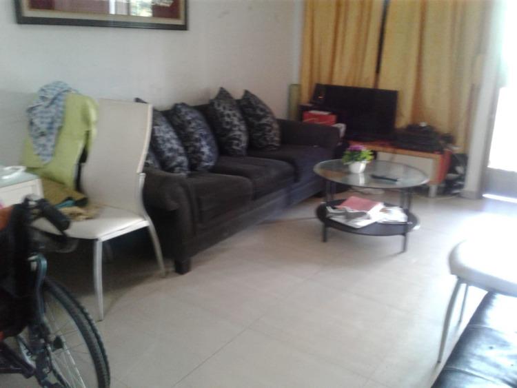 152 Bukit Batok Street 11