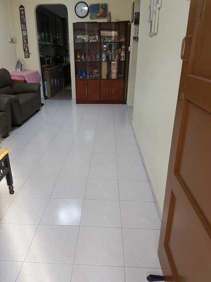 456 Jurong West Street 41