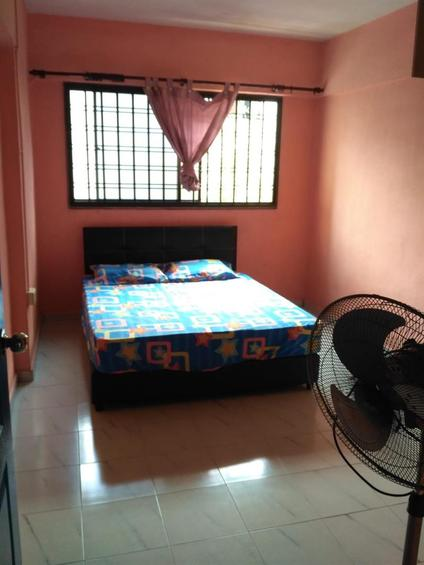 427 Jurong West Avenue 1