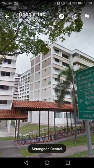 202 Serangoon Central