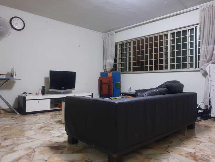 169 Bukit Batok West Avenue 8