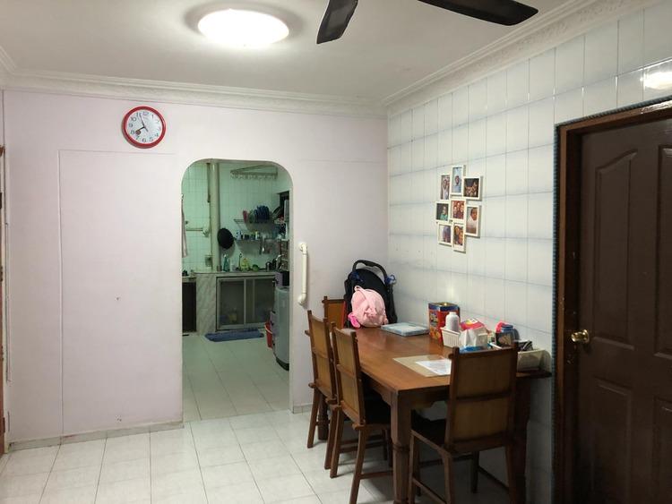 253 Serangoon Central Drive