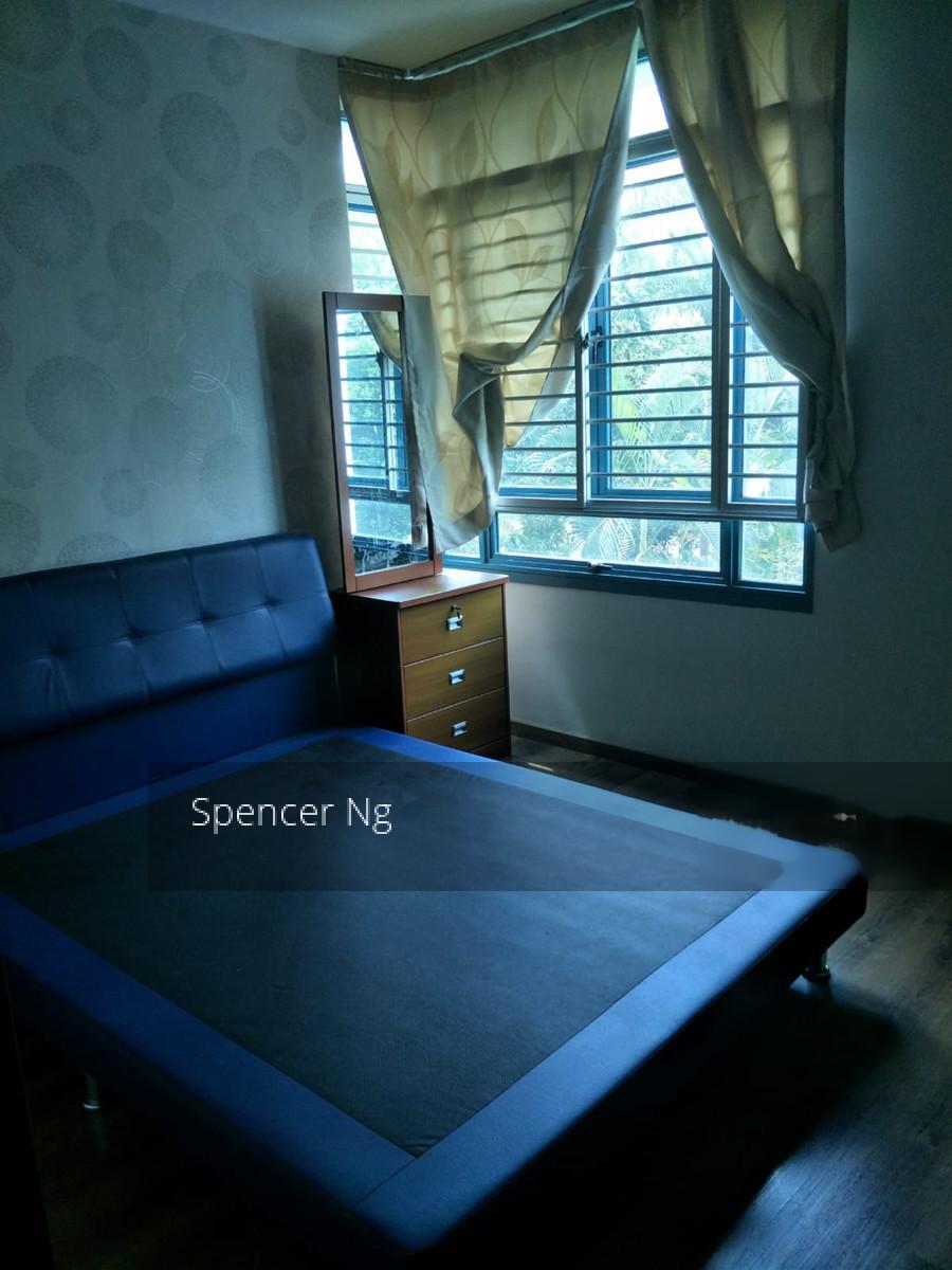 187 Punggol Central
