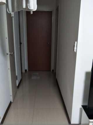 506C Yishun Avenue 4
